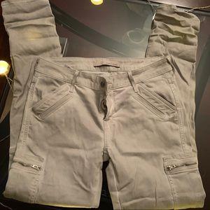 Rich&Skinny Jeans